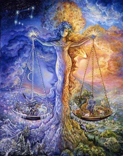 astraea-goddess