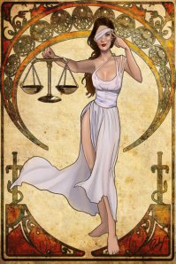 astraea__justice_goddess_nouveau_by_phoenixnightmare-d7yz7ex