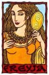 Freyja6