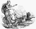 freyja_riding_with_her_cats_1874