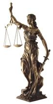 justicestatue_2