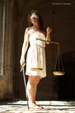 lady_justice___iustitia___femida_by_annopcatsman-d90nq8d