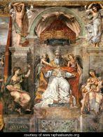 Pope-Urban-I-between-Iustitia-and-Caritas-large