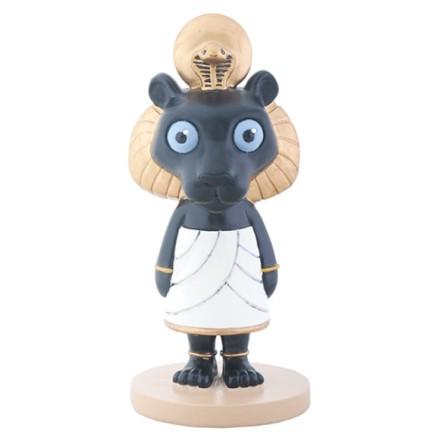 8626-sehkmet-egyptian-goddess-mini-statue-800x800