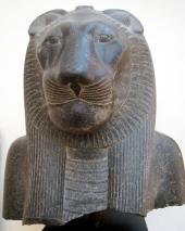 Luxor_Sekhmet_New_Kingdom