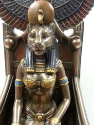 sehkmet-enthroned-US-WU76715A4-G