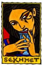 sekhmet (2)