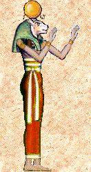 sekhmet (3)