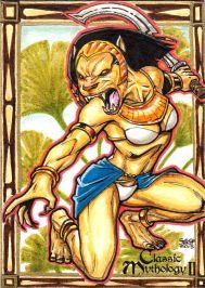 sekhmet522f0b7f99570e5707178a72a2683e3e--egyptian-mythology-egyptian-goddess