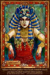 sekhmet5a16a8a26d18412b222f3cc7a22e5c39--egyptian-mythology-egyptian-goddess