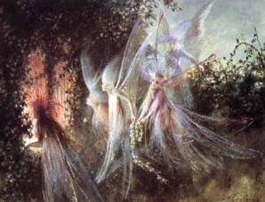 fairies-window-fitzgerald