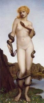 Harmonia, Deusa grega equivalente a Concórdia