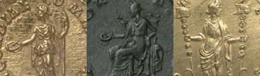 Concordia_470×140