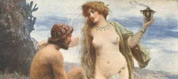 Thumb_Jan-Styka--Goddess-Calypso-promises-immortality-to-Odysseus-
