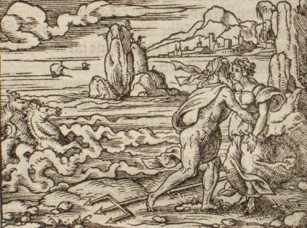 Virgil_Solis_-_Neptune_Caenis