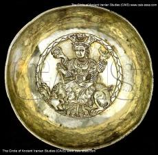 4th_c-_sasanian_bowl_anahita_sitting_on_a_lion_bm-wm