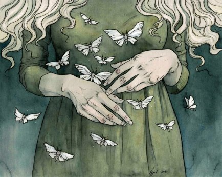 cold_hands_by_liga_marta-d7vxzww