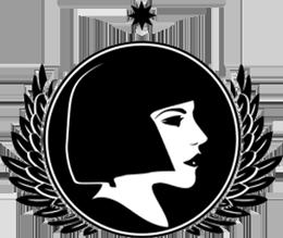 homepage_logo