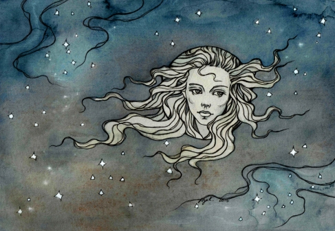 moongirl_by_liga_marta-d97g3qj