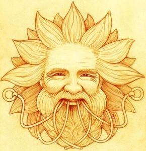 ogma-sun-faced-yuri-leitch