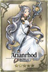 350px-arianrhod_card