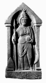 brigantia-statue-at-birrens