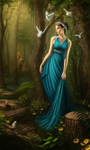 persephone_by_cgaddictworld-d55no9p