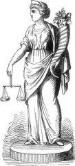 Image-Of-Goddess-Themis-re308