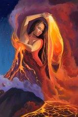 8b38df483d4d3793e9e0c6dd8c5ceb77--goddess-art-fire-fire