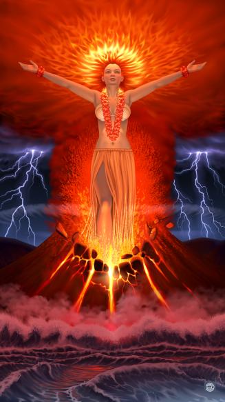 Volcano Goddess.png-1004x2169