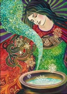 aff2deaaffc1f91a90de279db43acef7Emily-Balivet-Mythological-Goddess-Art