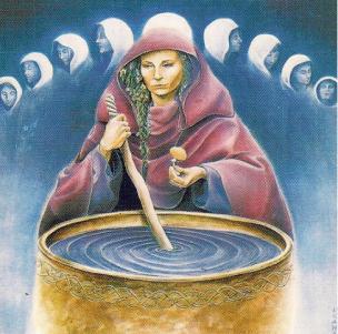 cerridwen-oraculo-da-deusa-hrana-janto