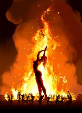 adrien-le-coz-fire-goddess