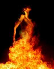 aibheaog_goddess_of_fire_by_stepintomyworld