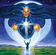Katherine-Skaggs-1054.STAR-GODDESS