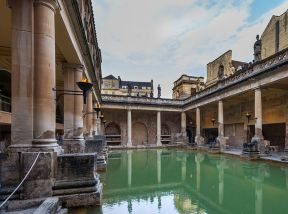 Baños_Romanos,_Bath,_Inglaterra,_2014-08-12,_DD_26
