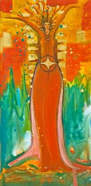 celtic-sun-goddess72
