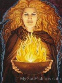 Vesta-Roman-Goddess1
