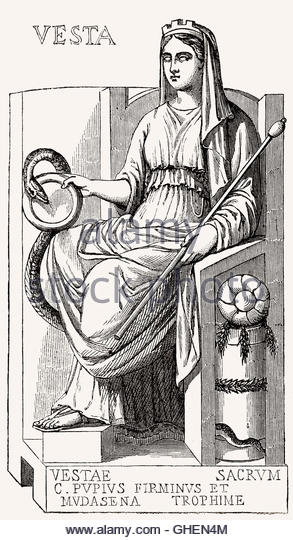 vesta-the-virgin-goddess-of-the-hearth-home-and-family-in-roman-religion-ghen4m