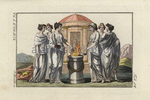 vestal-virgins-priestesses-of-the-goddess-vesta-conducting-a-ritual-cc0wtc