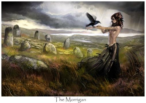 1100x772_2206_the_morrigan_2d_fantasy_celtic_irish_girl_female_bird_woman_picture_image_digital_art1