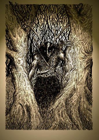 160-herne-the-hunter