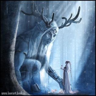 3342a2c29421ecfd9ed8dec8e0e68f3e--wiccan-art-pagan-gods