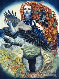 435ca231fef157e17ab57425fa0f3a41--celtic-goddess-the-goddess