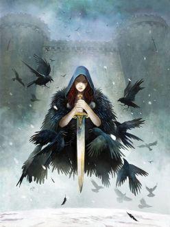 4709628a410f8622ad7ef49546ecdfc6--celtic-goddess-celtic-mythology