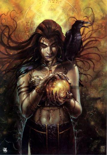 92e850d0e4f51f8acefaeaa5732e6c6a--celtic-goddess-goddess-art