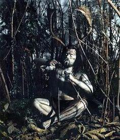 95b0727083b2d5914a9a6a87a5c3505d--celtic-images-celtic-mythology