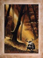 cernunnos___the_horned_god_by_garybonner-drcjeh