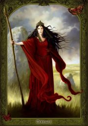 dc078c58b2f1ed9feababf22cbadadbd--kali-goddess-celtic-goddess