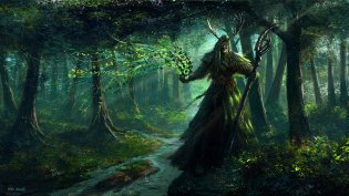 druid_by_edli-d2zocxe